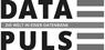 Datapuls GmbH - Straßendaten / Gebäudedaten