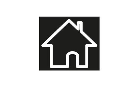 BuildingsData Gebäudedaten