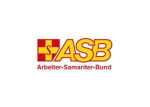 ASB_350x250px
