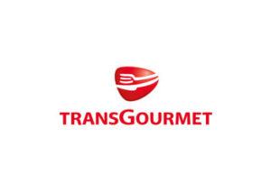 transgourmet_350x250px