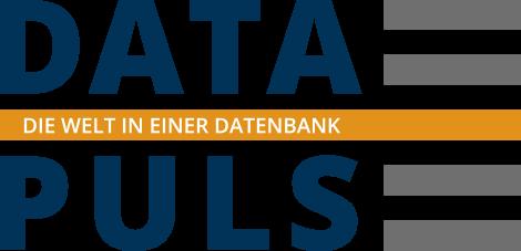 Datapuls GmbH - Straßendatenbank / Gebäudedatenbank Deutschland